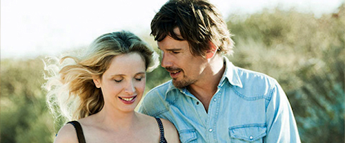 3_before_midnight