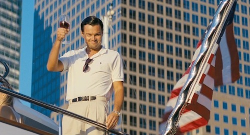 2 wolf of wall street