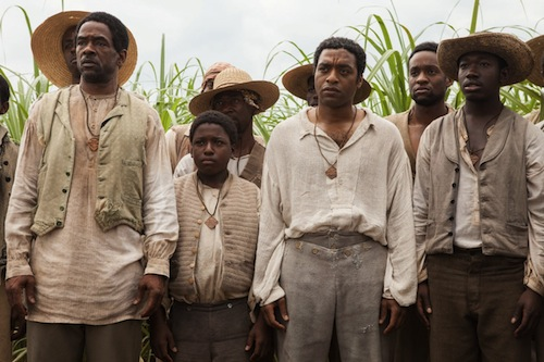 8 12 years a slave