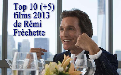 top10Rem