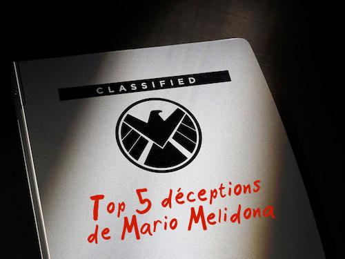 top5mario