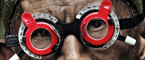 03_look_of_silence