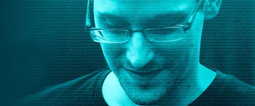 06_citizenfour