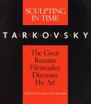 Tarkovsky7