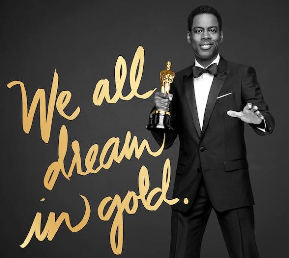 88e Academy Awards