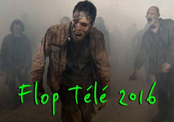 flop-tele-2016