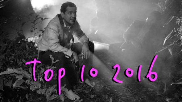 top-10-olivier