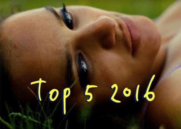 top-5-delphine