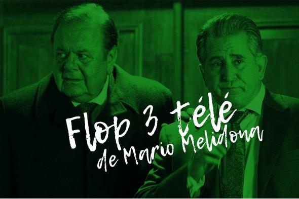 Flop3Mario
