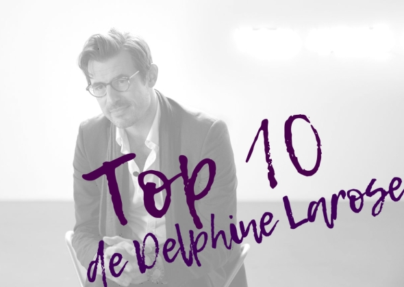 Top10Delphine