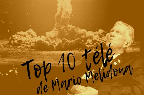 Top10Mario