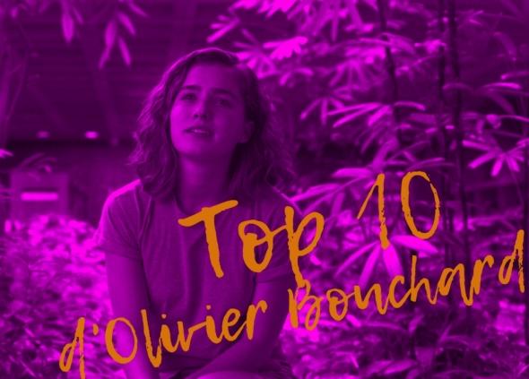 Top10Olivier