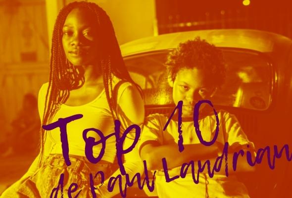 Top10Paul