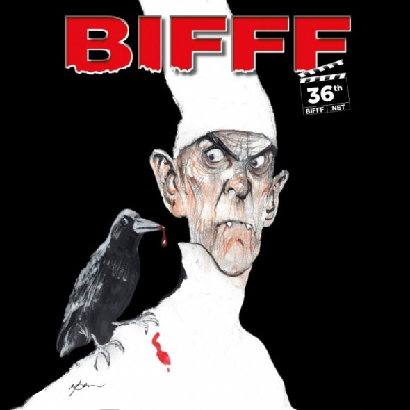 bifff-2018
