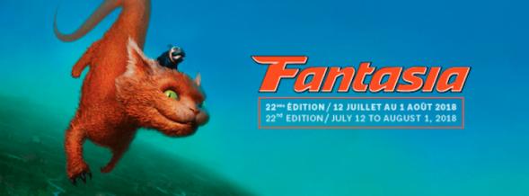 fantasia2018