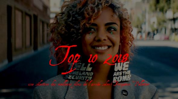 top 10 benjamin pelletier