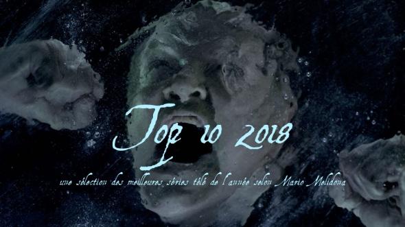 top 10 mario melidona