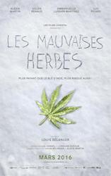 Les Mauvaises herbes