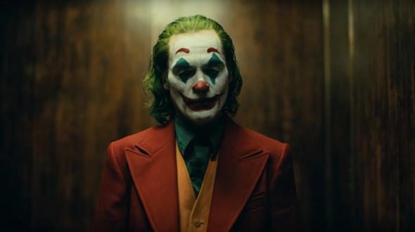 10_Joker