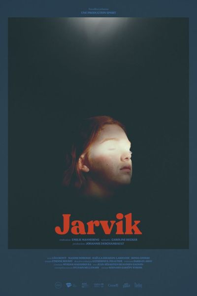 Jarvik